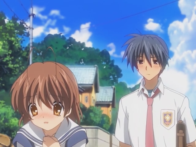 ss-eclipse-clannad-23-h264-90fe3cd5mkv-00000