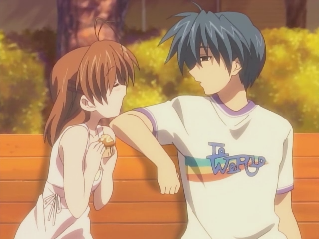 ss-eclipse-clannad-23-h264-90fe3cd5mkv-00003