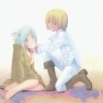 ningyo-hime4_filtered_resize