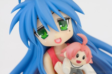 lucky star soujirou 05